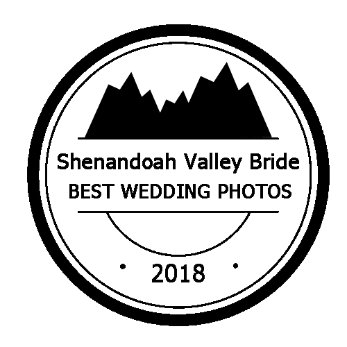 SVB best wedding photo 2018 award badge.png