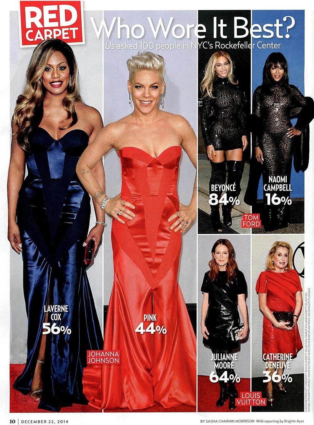 LC US Weekly 12.22.14.jpg