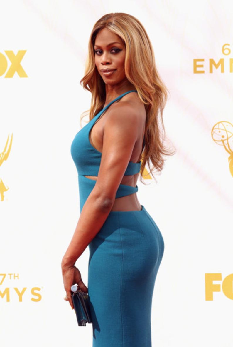 Laverne Cox Emmys 2015 3.png