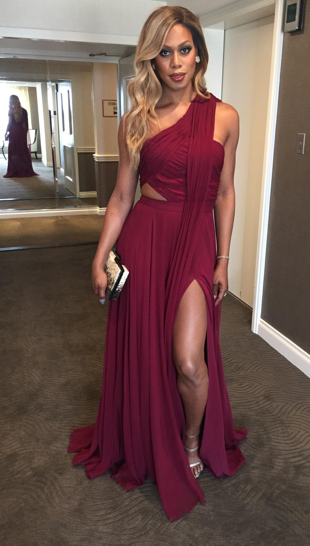 Laverne Cox SAG Awards 2016.jpg
