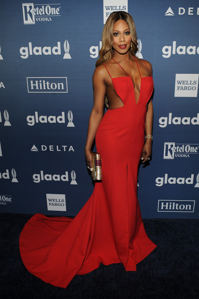 Laverne Cox GLAAD Media Awards Mikael D 2016.jpg
