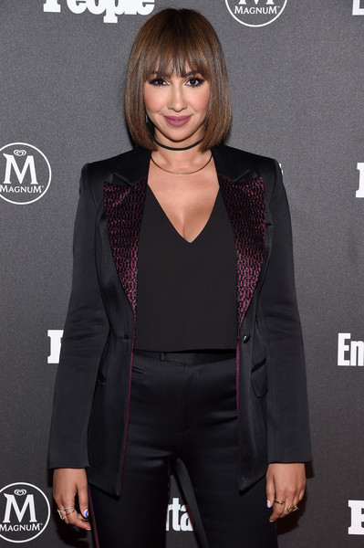 Jackie Cruz EW Upfronts Party 5.16.16.jpg