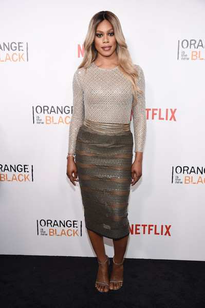 Laverne Cox Orange Season 4 Premiere II.jpg