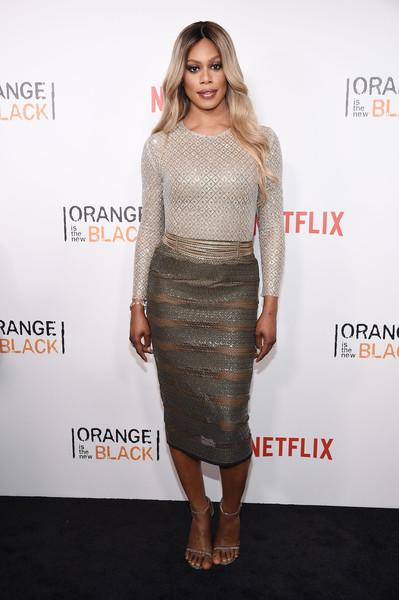 Laverne Cox Orange Season 4 Premiere II.jpg