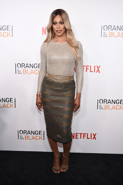 Laverne Cox Orange Season 4 Premiere.jpg