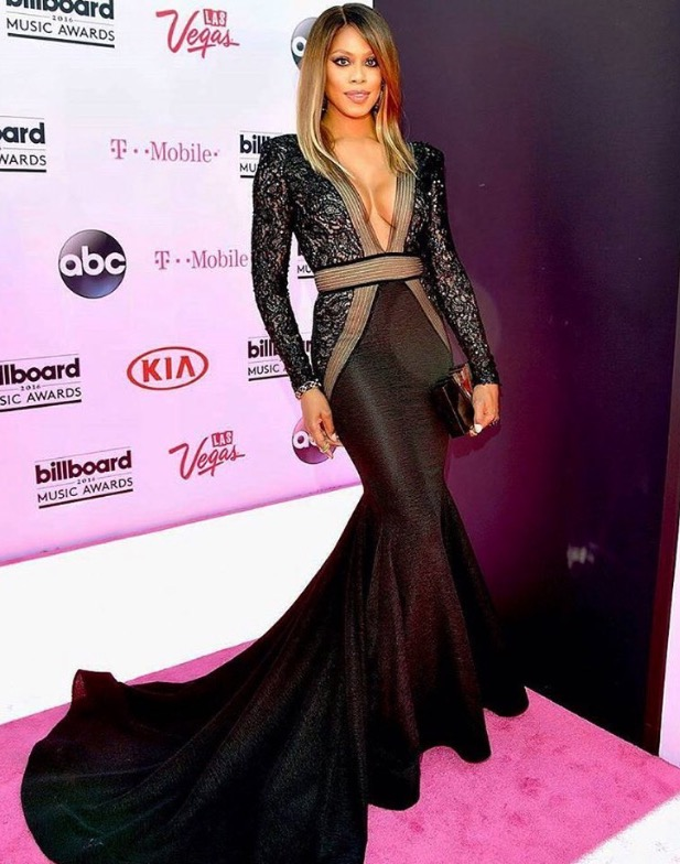 Laverne Cox Billboard Music Awards 2016 II.jpg