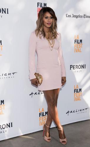 Laverne Cox LA Film Festival II.png