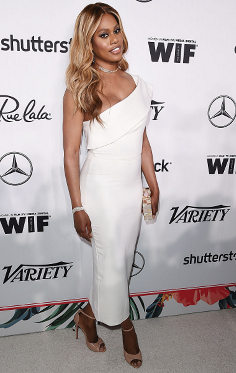 Laverne Cox Variety Emmys 2016 2.png