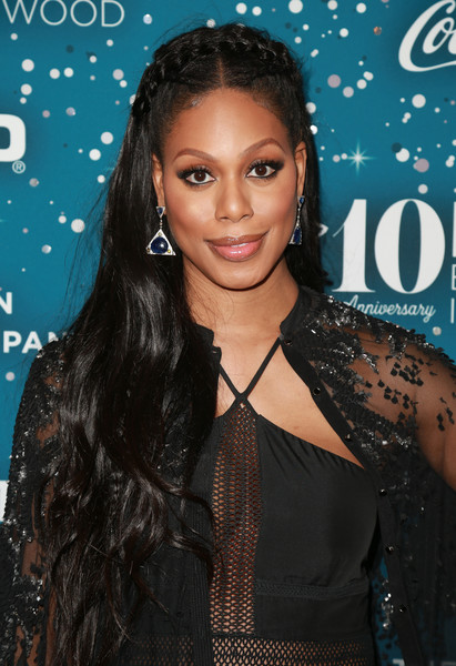Laverne Cox Essence Black Women in Hollywood 3.jpg