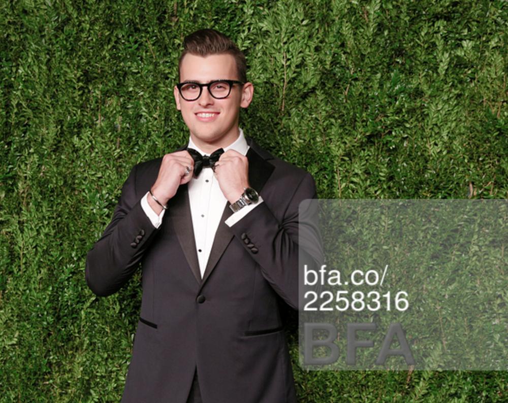 Stanaj CFDA Vogue Gala 3.png
