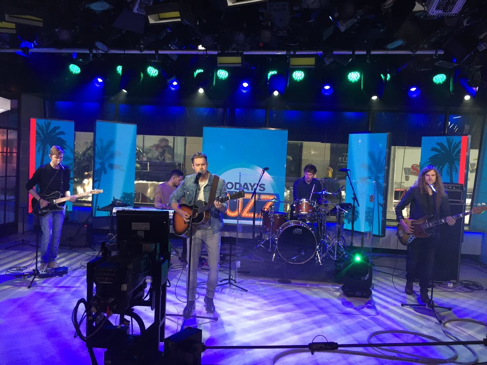 Chord Overstreet band Today Show 4.jpg