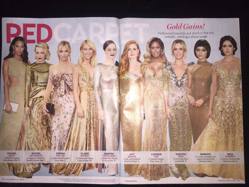 People Magazine Emmys 2016.jpg