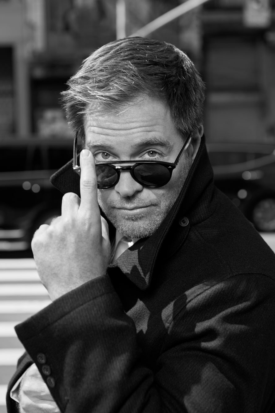 CBS Watch Michael Weatherly 5.jpg