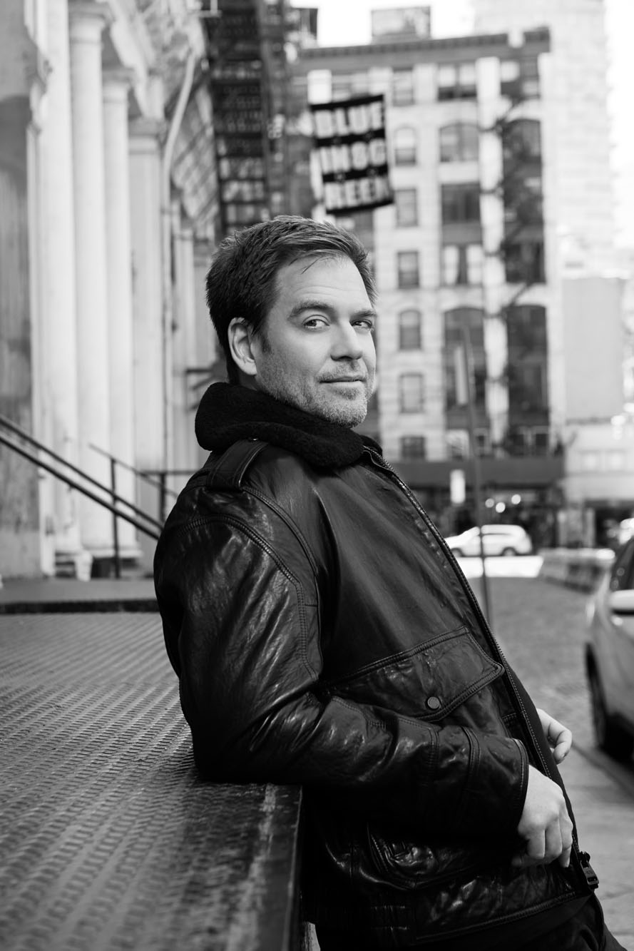 CBS Watch Michael Weatherly 9.jpg