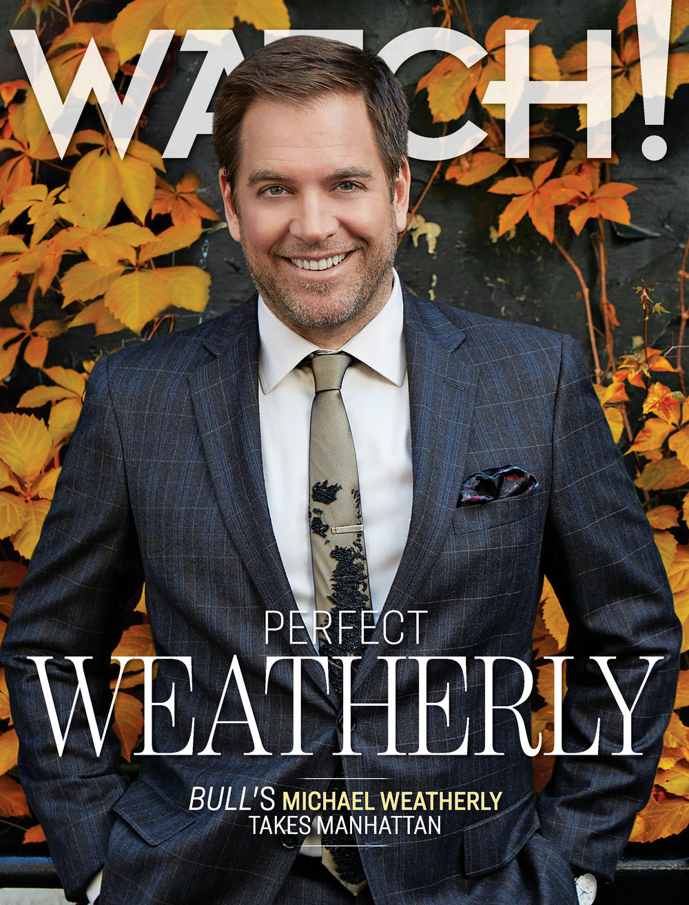 NovDec_COVER_MichaelWeatherly.jpg
