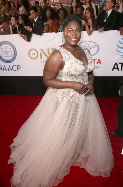 Danielle Brooks NAACP 2018 2.jpg