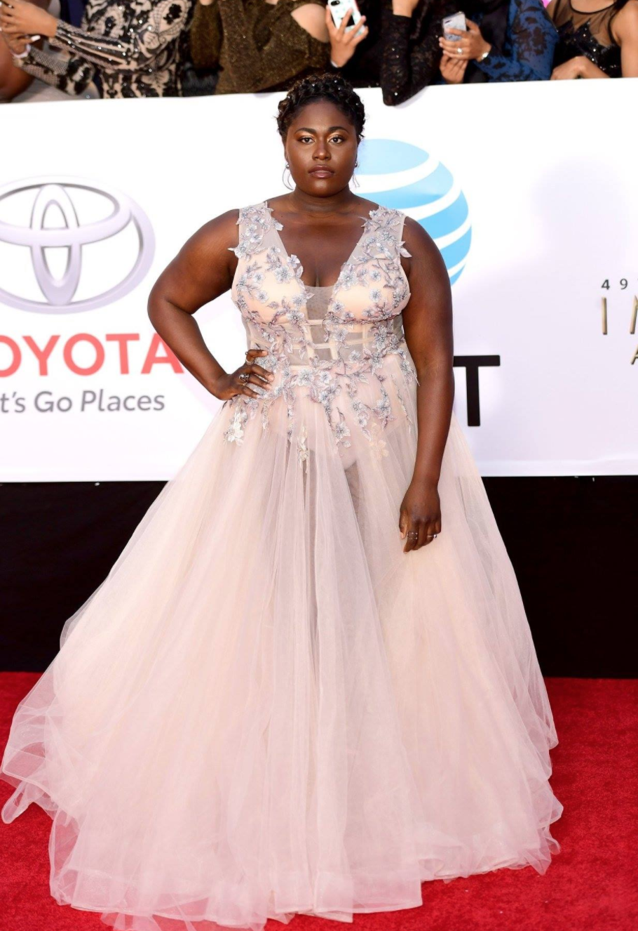 Danielle Brooks NAACP 2018.png