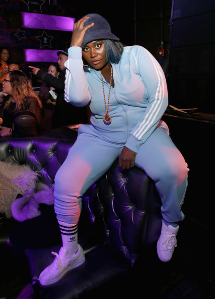 Danielle Brooks Essence Black Women in Music.jpg