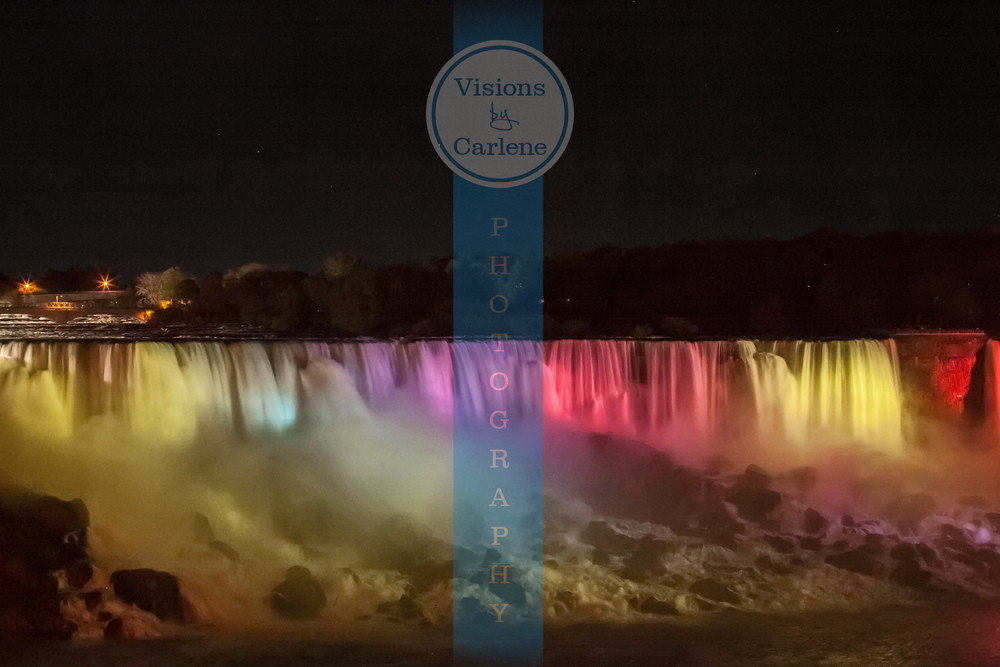 Landscape-Niagara-Falls-at-night.jpg