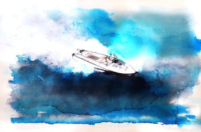 3 boat_700.jpg