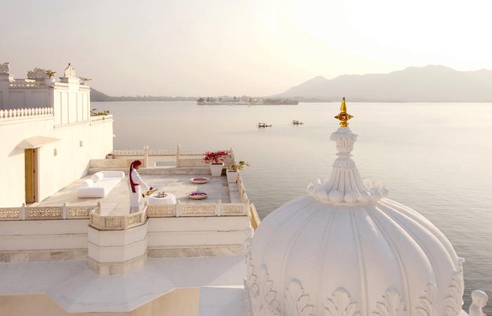 taj-lake-palace-udaipur-india copy.jpg