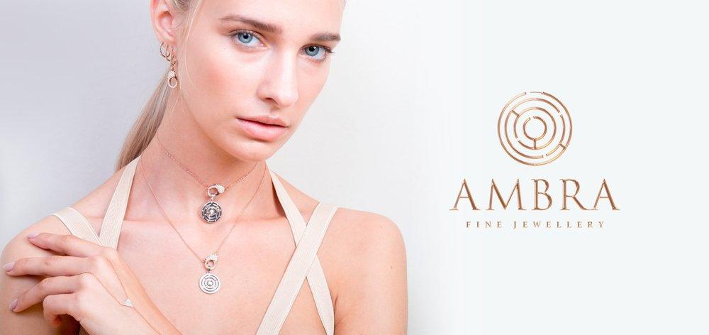 Ambra-Homepage_2000x.progressive.jpg