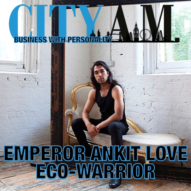 Ankit Love Emperor Eco Warrior City AM.png