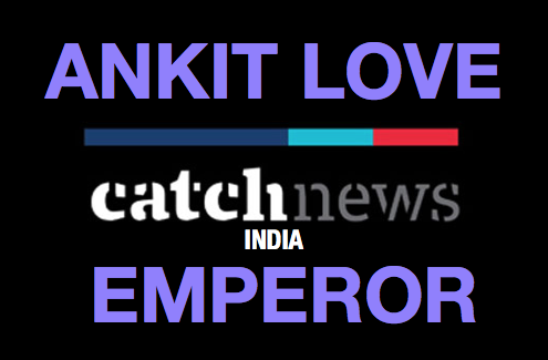catchnews.com/international-news/meet-ankit-love-the-exiled-emperor-of-kashmir-running-for-london-mayor-1462283477.html