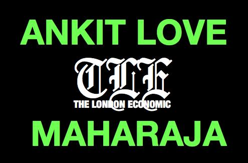 thelondoneconomic.com/news/homeless-mp-candidate-shut-saudi-qatari-brunei-embassies-westminster/02/06/