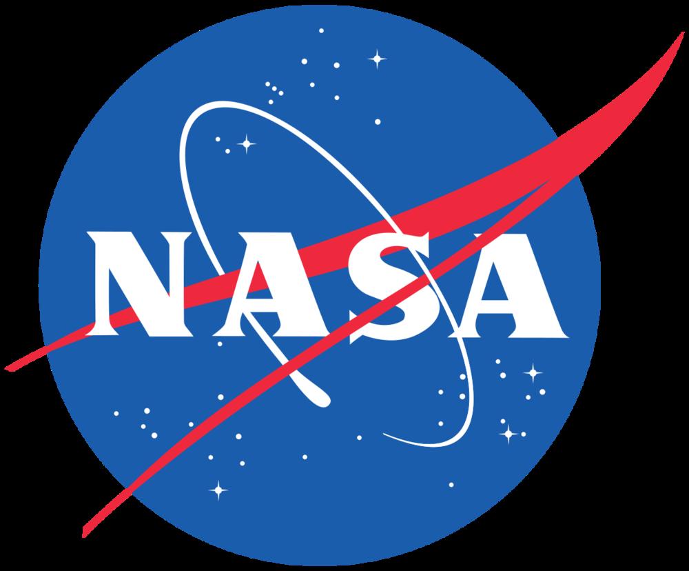 Ankit Love NASA.png