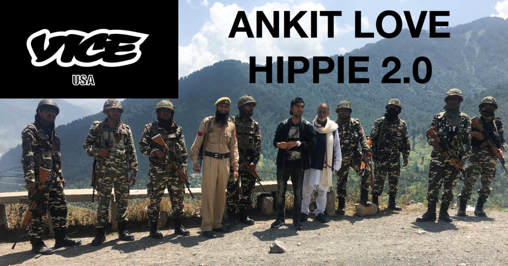 Ankit Love Vice USA logo Ankit Love Hippie 2.0.png
