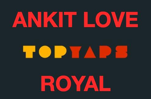 topyaps.com/ankit-love-kashmiri-mayor-of-london