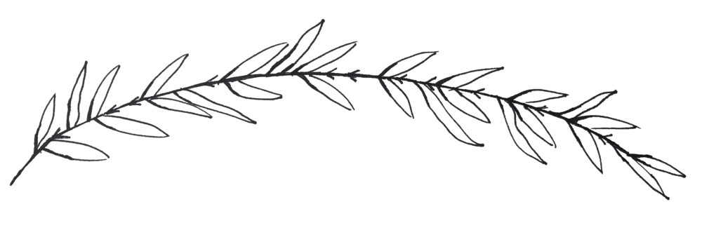 Rosemary branch large.png
