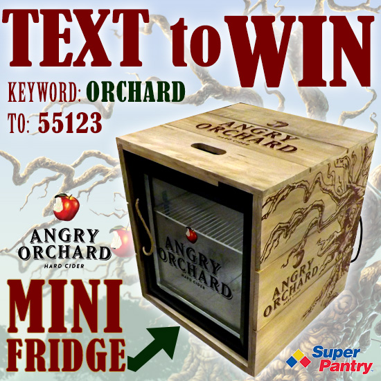 Angry Orchard Fridge Contest.jpg