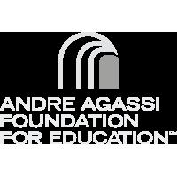 AndreAgassi.png