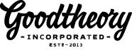 Goodtheory-Signature.png