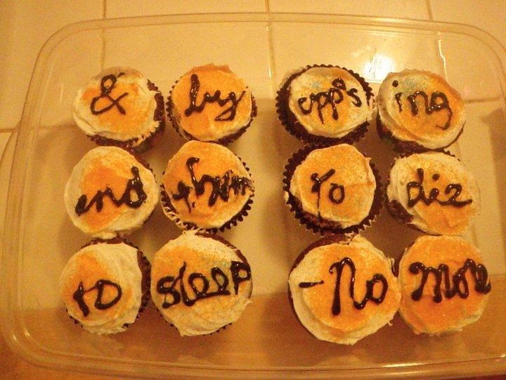 cupcakes4.jpg