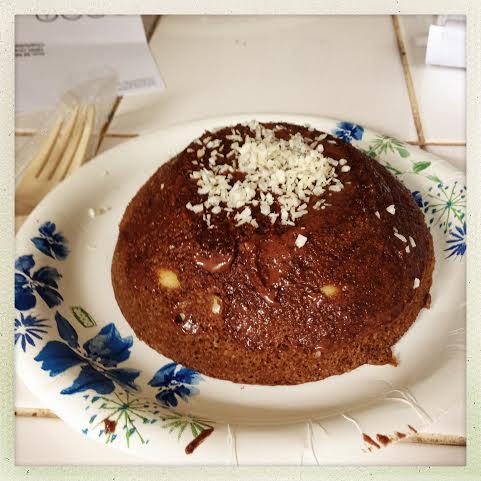 coconut mugcake.jpg