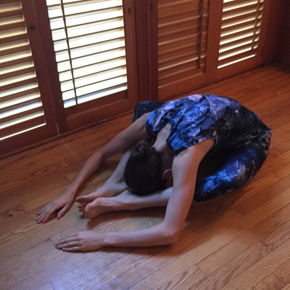 prerce yoga.jpg