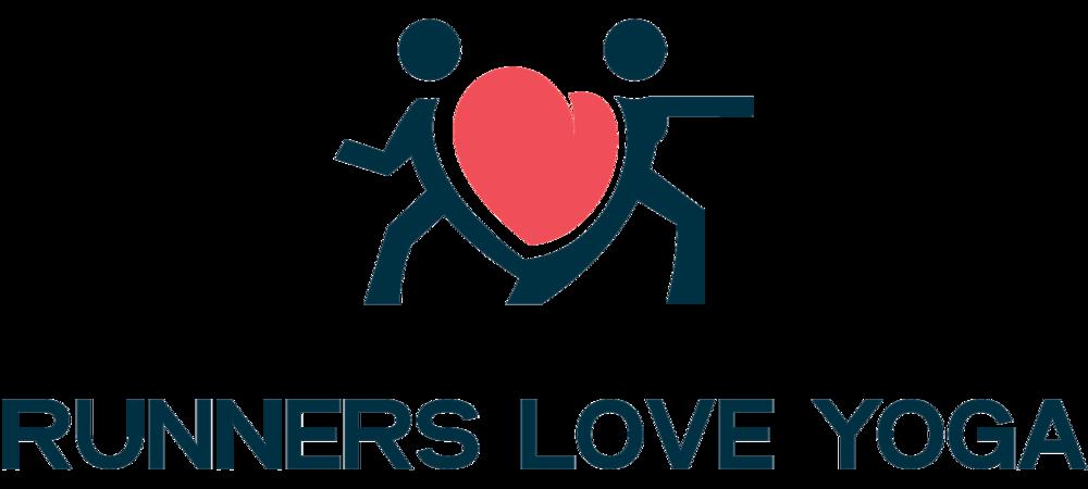 Blog Runners Love Yoga