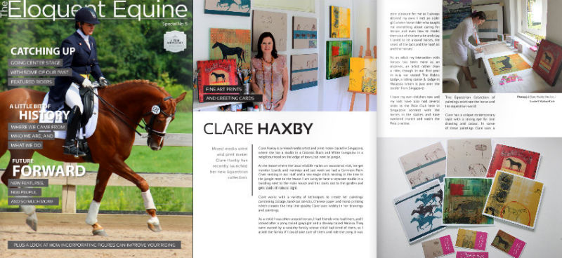 clare-haxby-theeloquentequine.jpg