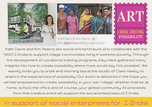 Final jpeg page 1 I-India Morning Tea 5th June 2014 (1) copy.jpg