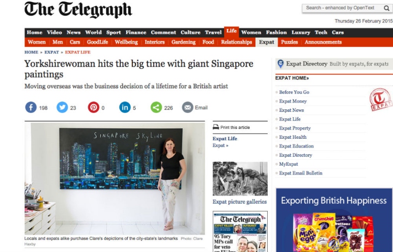 clare-haxby-telegraph-press.jpg