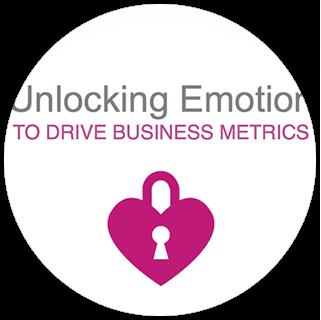Presentation - Unlocking Emotion to Drive Business Metrics