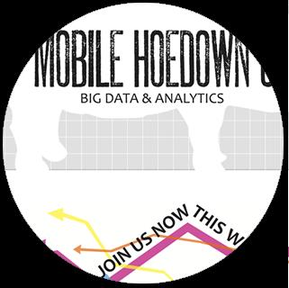 Presentation - Big Data in TurboTax