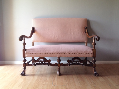 Sold Items — ReRunRoom | Vintage Furniture + Home Decor
