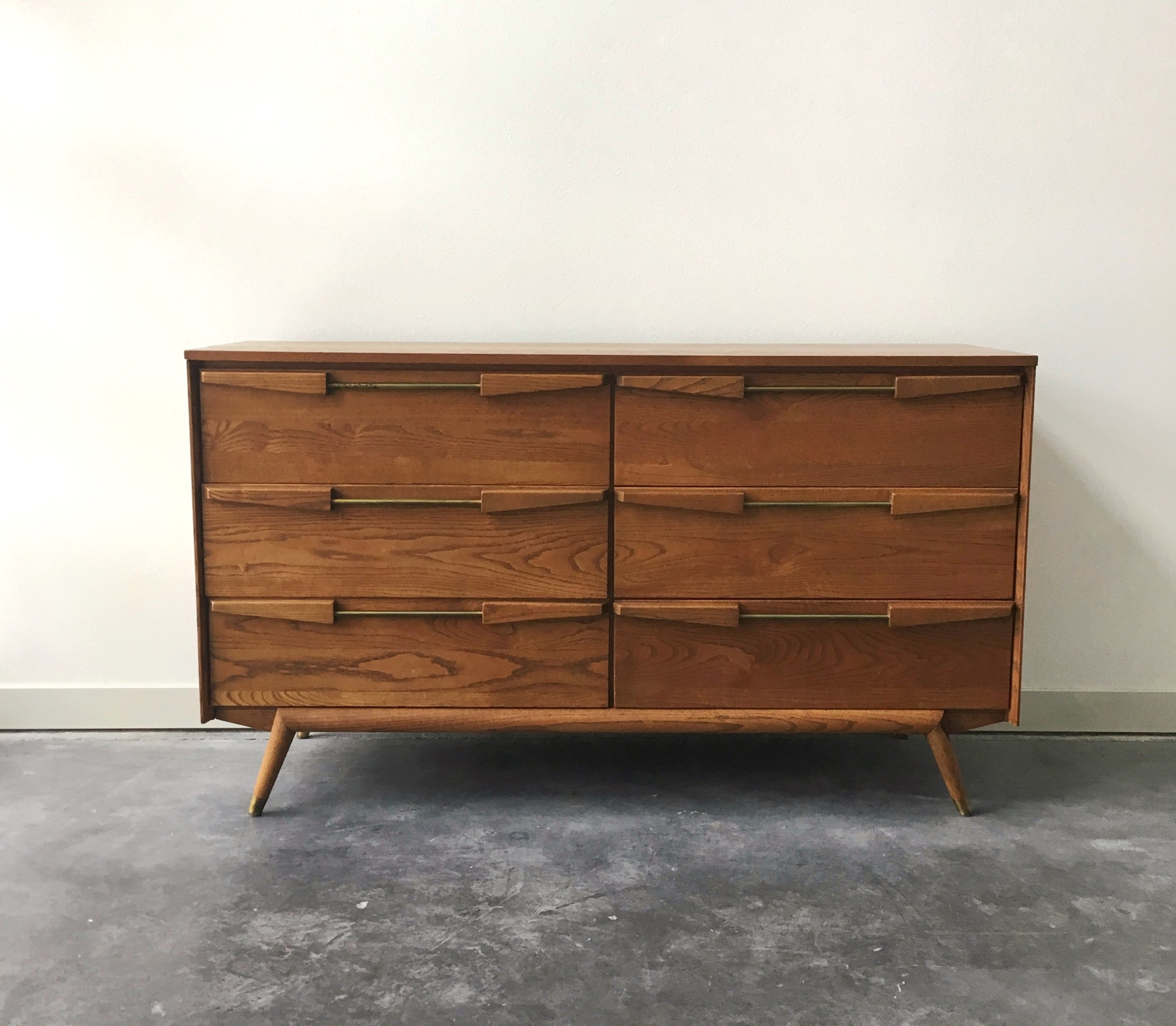 lowboy kipp first dresser the declaration stewart to be drexel dressers review your write for