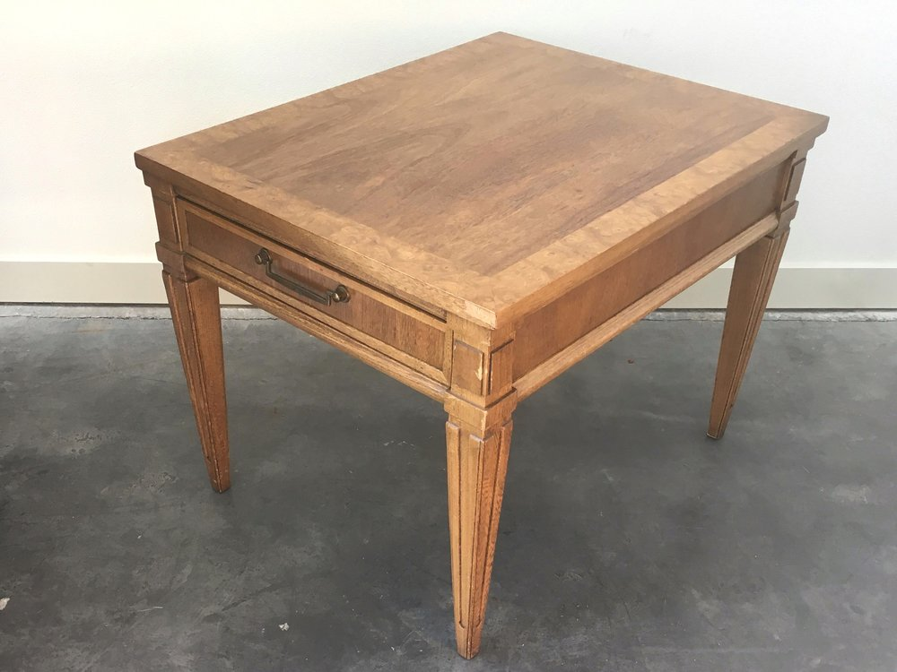 ReRunRoom   Vintage Furniture + Home Decor