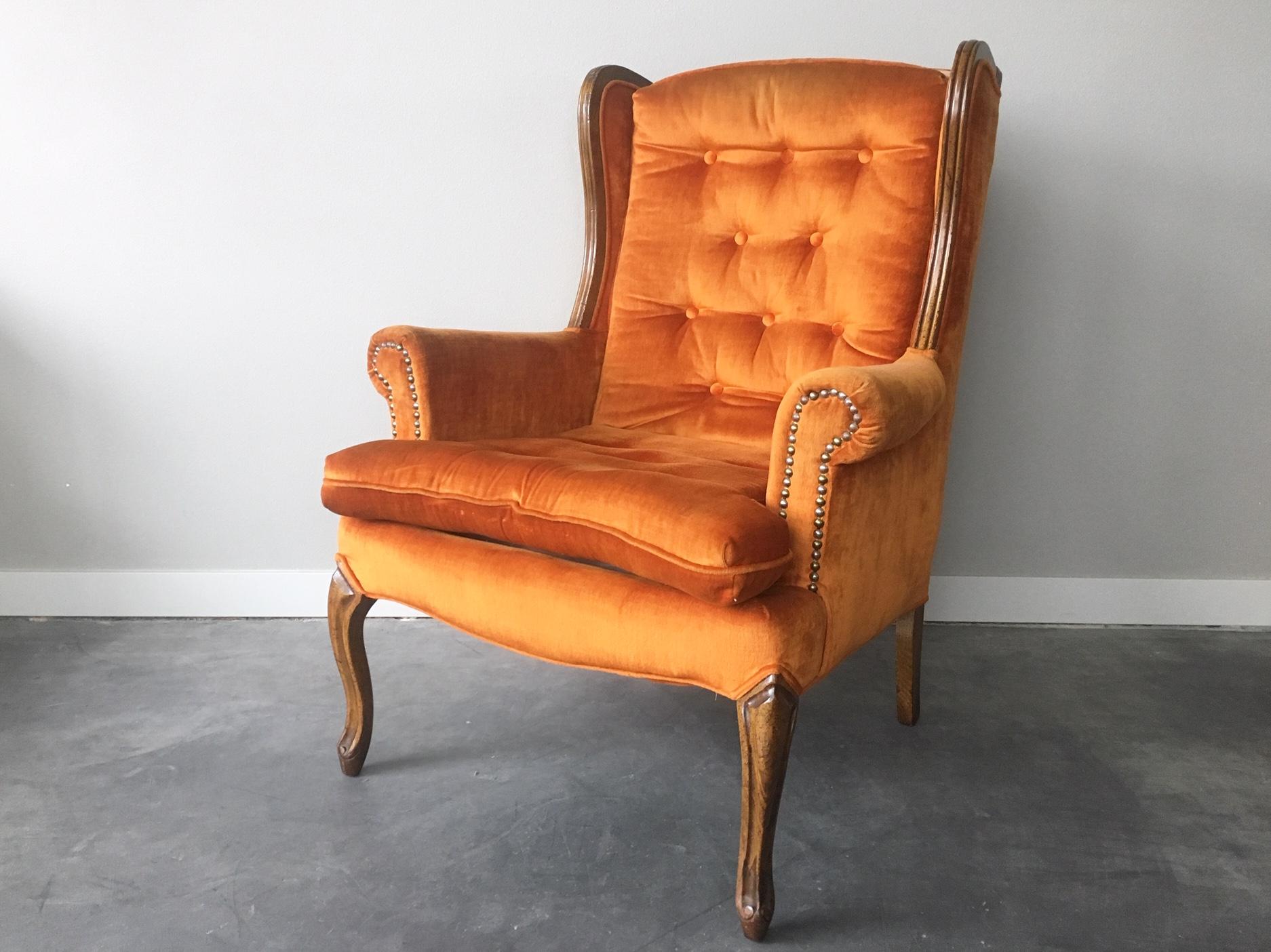 Rerunroom vintage furniture home decor