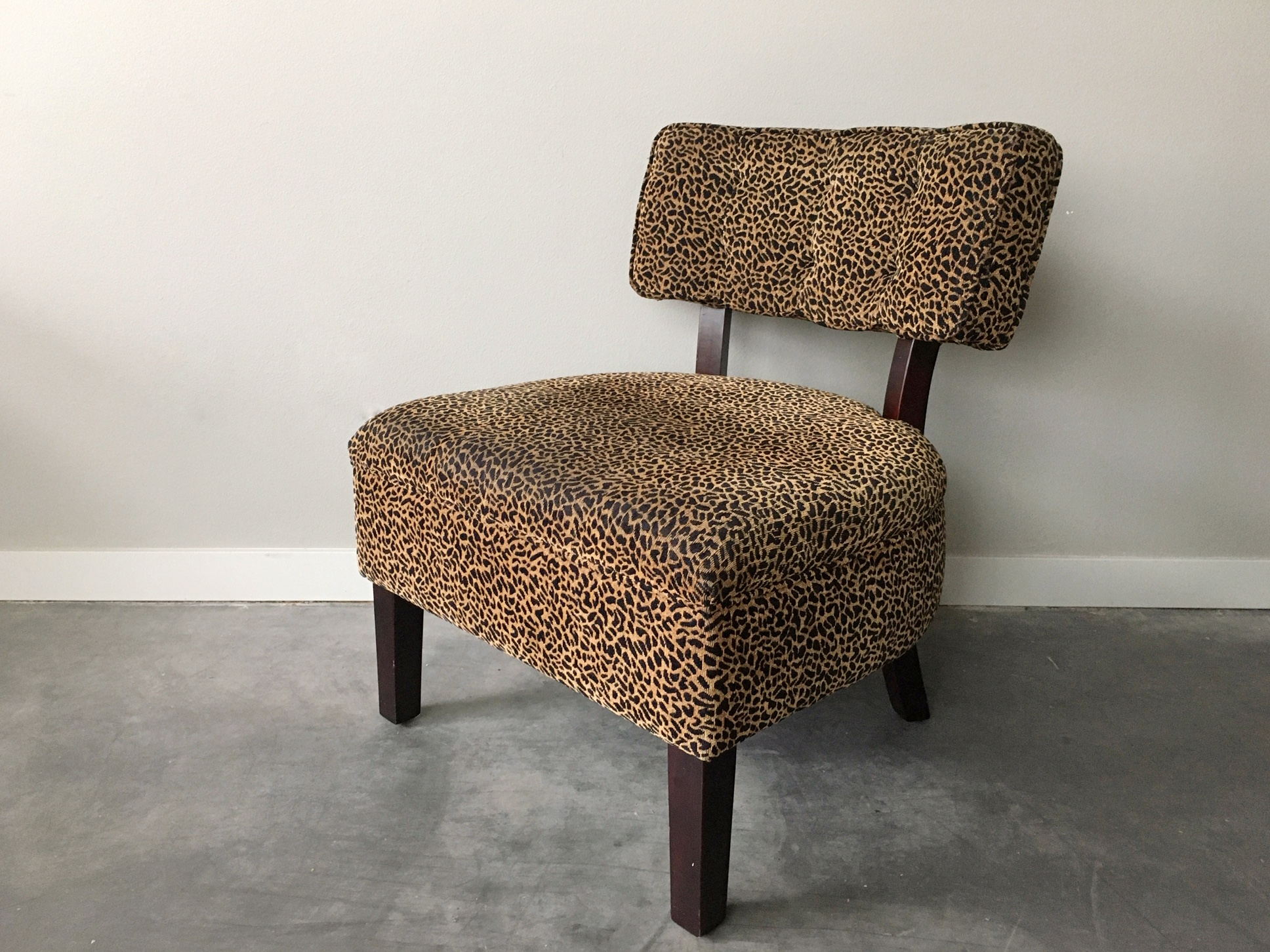 leopard print living room furniture, leopard chair, beauty furniture home, paisley furniture home, leopard reclining sofa, leopard print furniture and accessories, zebra furniture home, leopard print retro furniture, animal print for the home, beach furniture home, on leopard print furniture home